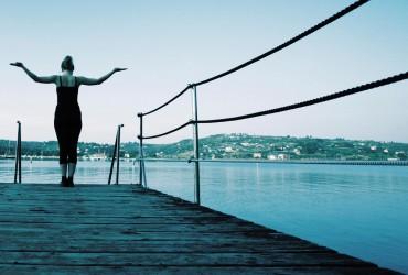 Therapie en Coaching:  training persoonlijke ontwikkeling