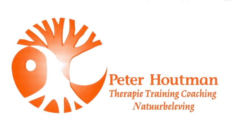 Peter Houtman-1 (1)
