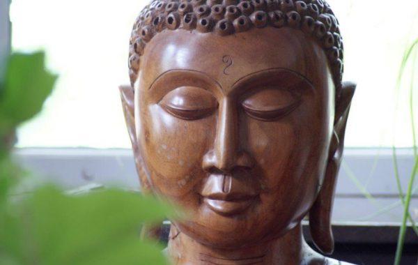 Mediteren – 'Inspiratie door Meditatie'